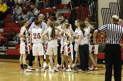 Bradford v Clearfield Varsity Girls_1-23-2009_32
