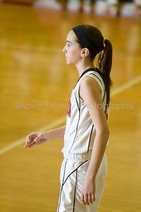 Bradford v Punxsy Girls Basketball_021513_0018