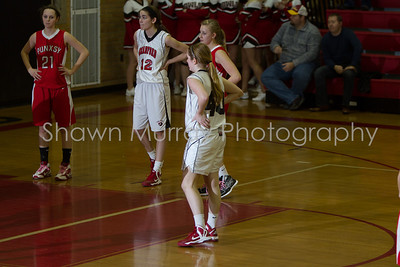 Bradford v Punxsy Girls Basketball_021513_0010