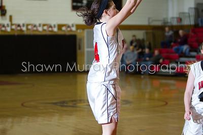 Bradford v Punxsy Girls Basketball_021513_0043