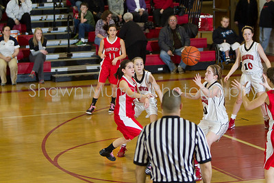 Bradford v Punxsy Girls Basketball_021513_0012