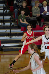 Bradford v Punxsy Girls Basketball_021513_0020