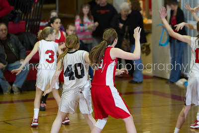 Bradford v Punxsy Girls Basketball_021513_0008