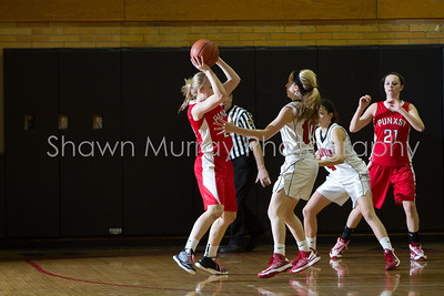 Bradford v Punxsy Girls Basketball_021513_0041