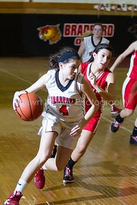 Bradford v Punxsy Girls Basketball_021513_0035