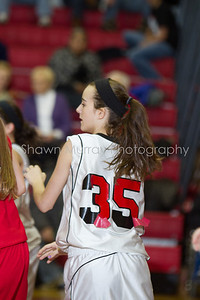 Bradford v Punxsy Girls Basketball_021513_0005