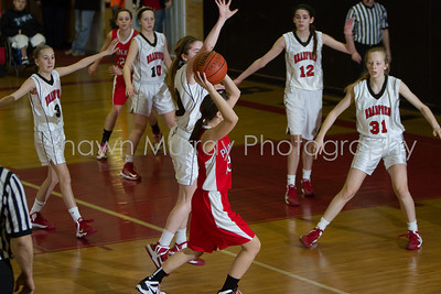 Bradford v Punxsy Girls Basketball_021513_0013