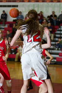 Bradford v Punxsy Girls Basketball_021513_0045