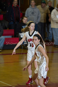Bradford v Punxsy Girls Basketball_021513_0021