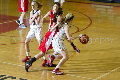 Bradford v Punxsy Girls Basketball_021513_0009