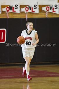 Bradford v Punxsy Girls Basketball_021513_0042