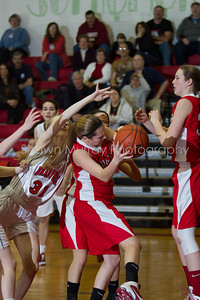 Bradford v Punxsy Girls Basketball_021513_0036
