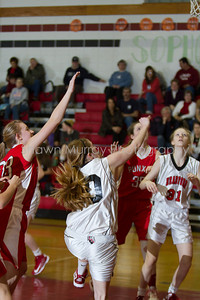 Bradford v Punxsy Girls Basketball_021513_0039