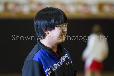 Bradford v Punxsy Girls Basketball_021513_0032