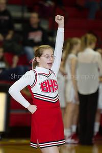 Bradford v Punxsy Girls Basketball_021513_0004