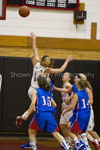 Bradford v St Marys Girls Basketball_010413_0016