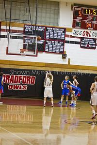 Bradford v St Marys Girls Basketball_010413_0019