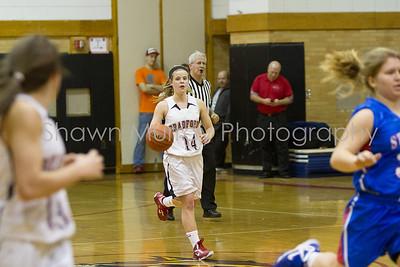Bradford v St Marys Girls Basketball_010413_0024