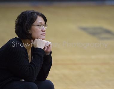 Bradford v St Marys Girls Basketball_010413_0026