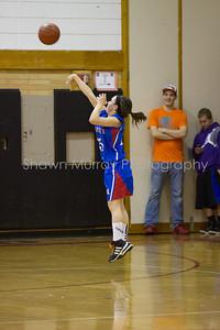 Bradford v St Marys Girls Basketball_010413_0025