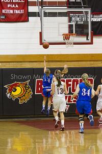 Bradford v St Marys Girls Basketball_010413_0043