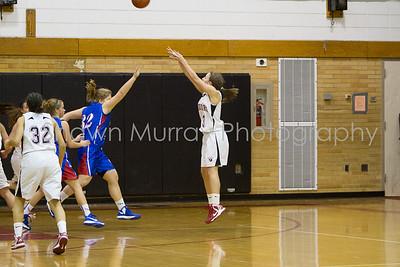 Bradford v St Marys Girls Basketball_010413_0015