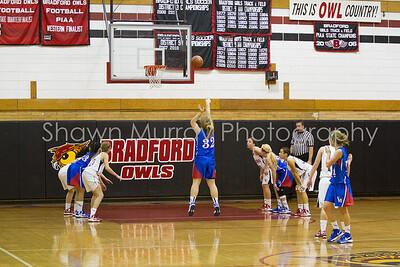 Bradford v St Marys Girls Basketball_010413_0042