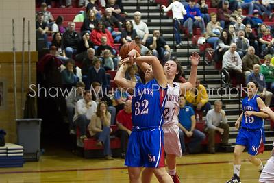 Bradford v St Marys Girls Basketball_010413_0020