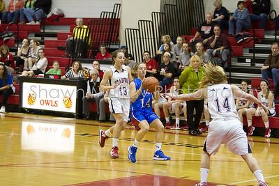 Bradford v St Marys Girls Basketball_010413_0014