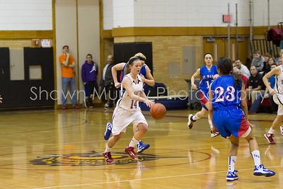 Bradford v St Marys Girls Basketball_010413_0031