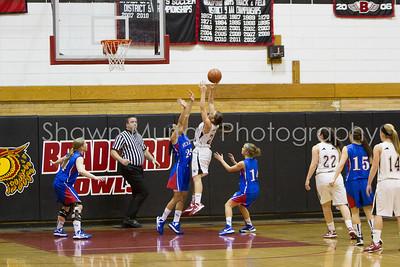 Bradford v St Marys Girls Basketball_010413_0007