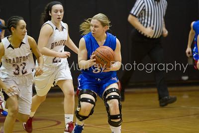 Bradford v St Marys Girls Basketball_010413_0008