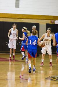 Bradford v St Marys Girls Basketball_010413_0027