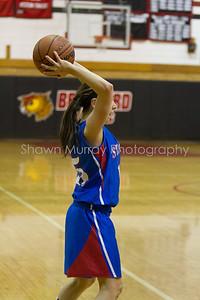 Bradford v St Marys Girls Basketball_010413_0009