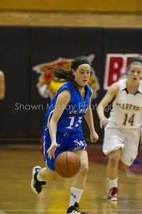 Bradford v St Marys Girls Basketball_010413_0017