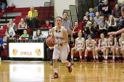 Bradford v St Marys Girls Basketball_010413_0033