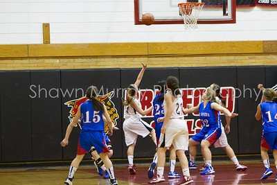 Bradford v St Marys Girls Basketball_010413_0018
