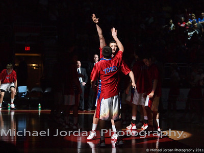 Michael Jordan Photography