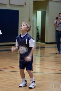CBT Basketball 2009-5866
