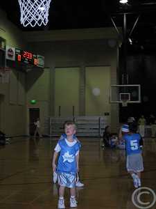 CBT Basketball 2007-0816