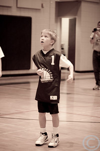 CBT Basketball 2009-5867