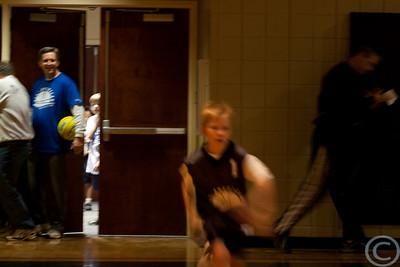 CBT Basketball 2009-5839