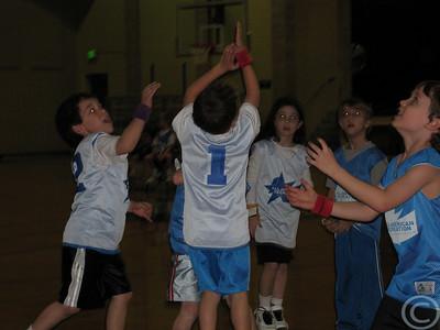 CBT Basketball 2007-0829
