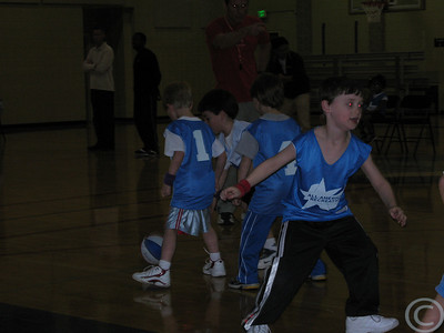 CBT Basketball 2007-0825