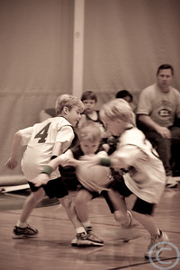 CBT Basketball 2009-5872