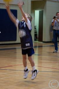 CBT Basketball 2009-5865