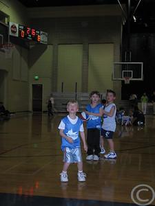 CBT Basketball 2007-0817