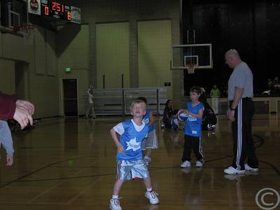 CBT Basketball 2007-0815