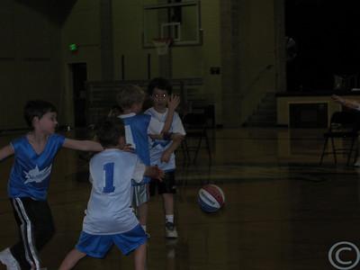 CBT Basketball 2007-0827