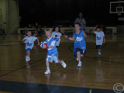 CBT Basketball 2007-0837